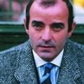 Addio al grande Mariolino Corso: fu l'ultima salvezza in serie B del Barletta