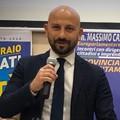 A Barletta è caos nella Lega dopo le Regionali: si dimette anche il segretario Mario Spera