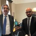Bullismo in città, Lega Barletta: «Prefetto allertato, presto nuove contromisure»