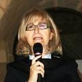 Bat, Pina Marmo: «Un referendum è fuori discussione»