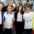 Atletica, giovani promesse crescono in onore di Pietro Mennea