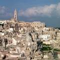 Nel segno della cultura, gemellaggio tra gli studenti di Barletta e del Friuli