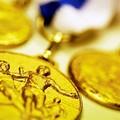 L'Oro di Mosca, Mennea si racconta in un libro