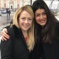 Fratelli d'Italia, anche a Barletta la raccolta firme per sostenere le proposte di legge