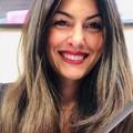 Elezioni europee 2019: non passa Stella Mele, unica candidata di Barletta