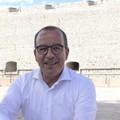 Ruggiero Mennea è ufficialmente consigliere regionale: «Grazie a tutti, nonostante tutto!»