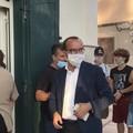 Mennea: «Assuntela Messina sottosegretario, la Puglia cresce»