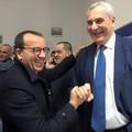 Barletta affonda e il PD inaugura una nuova segreteria politica
