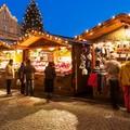 Natale a Barletta, pronto il calendario degli eventi