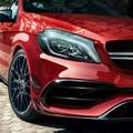 Brand premium in Italia, il primato va a Mercedes-Benz