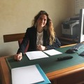 Assuntela Messina: «Puglia continuerà lavoro di Stefano Fumarulo»