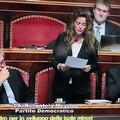 Banca Popolare di Bari, passa al Senato il decreto per salvarla