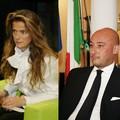 Caracciolo: «Senatrice Messina sottosegretario, orgoglio per il PD pugliese»
