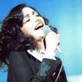 Musica e raccolta fondi, Barletta omaggia Mia Martini