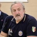 Trattamento di fine mandato per i consiglieri regionali, Emiliano: «Un errore»