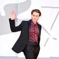 Premio Kineo a Venezia per l'attore barlettano Michele Ragno