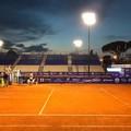 Sorpresa Giustino e Rosol: si completa il quadro delle semifinali
