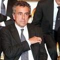 Incontro del ministro Barca con i dirigenti scolastici pugliesi