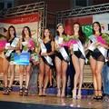 Miss Italia, Jennifer Civita di Barletta è la nuova Miss Miluna