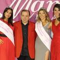 Miss Mamma Italiana, premiate quattro mamme di Barletta