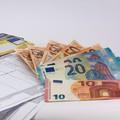 Rinegoziazione dei mutui CdP, Vitto (Anci): «Bene, ma i Comuni sono in sofferenza finanziaria»
