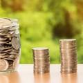 Conti correnti, prestiti e mutui: adesso si cercano online