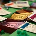 Anche il Comitato di lotta Barletta provincia gioca a Monopoly