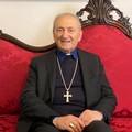 Aspettando il Papa, l'intervista esclusiva con Mons. Francesco Cacucci