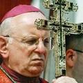 Mons. Monterisi eletto cardinale