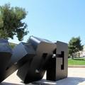 Festa dei Musei e Notte europea dei Musei al Museo Civico di Barletta