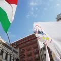 Movimento 5 Stelle, un ringraziamento agli elettori di Barletta