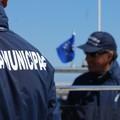 Dietrofront per il concorso della Polizia locale: tutti ammessi alla seconda prova