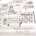 Il miracolo della musica nella tragedia dei lager, il racconto di Francesco Lotoro