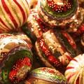 Barletta a Natale, la Santa Allegrezza cantata dai bambini