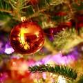"""""""Da Napoli a Barletta, sostando in via Capua"""": l'Anmig festeggia il Natale"""