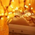 BarlettaViva vi augura un gioioso Natale