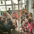 """""""Natale in corsia"""", arriva a Barletta il progetto solidale per i più piccoli"""