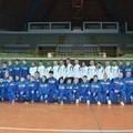 Taekwondo Itf, cinque barlettani nella truppa azzurra a Plovdiv