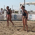 E' grande beach volley al Nelly Village 27