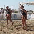 E' grande beach volley al Nelly Village 27