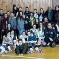 Nelly Volley, continuano le soddisfazioni per il settore giovanile