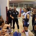 Nelly Volley, vincere contro Molfetta per assicurare i playoff