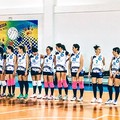 La Nelly Volley si prepara alla stagione 2016/2017