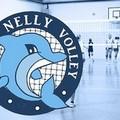Nelly Volley Barletta, in cantiere un anno di soddisfazioni