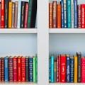 """In arrivo a Barletta la prima  """"biblioteca di genere """""""