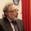 """Formazione politica a Barletta, il movimento  """"L'AltraAla """" torna operativo"""