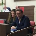 Cambio di guardia, Salvemini: «Il buon senso oltre i ruoli politici»