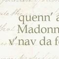 Nietta racconta: Quenn' a Madonn' v'nav da for'