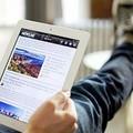 L'informazione ai tempi dei social media