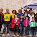 """Novembre """"Ecologico"""" a Barletta: ecco tutte le iniziative"""